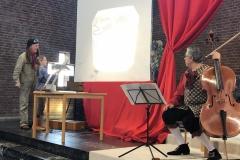 Laterna-Musica-2020-14