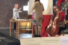 Laterna-Musica-2020-15