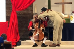 Laterna-Musica-2020-18