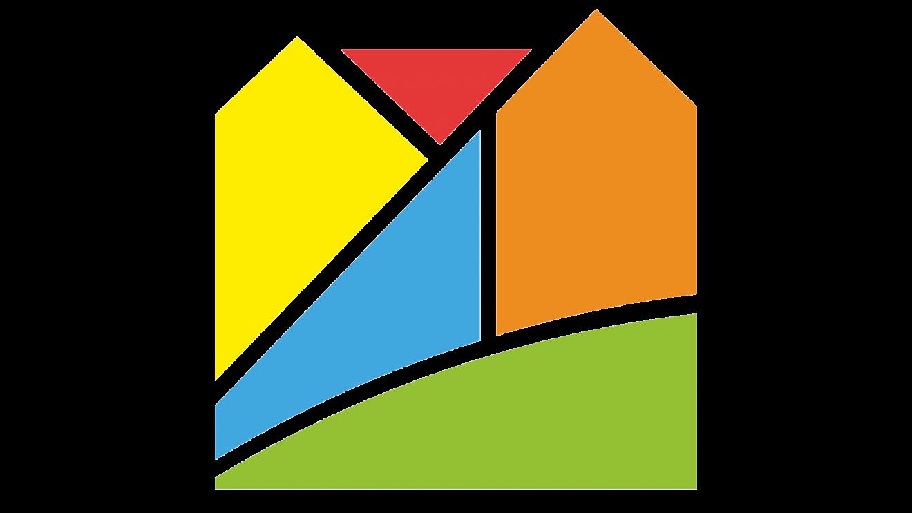 Webseiten-Logo-MBS