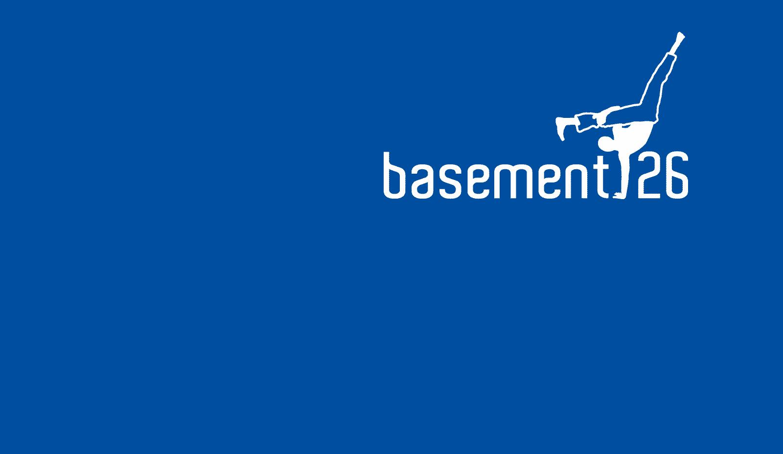 Basement-26