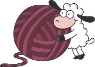 Wollwerkstatt