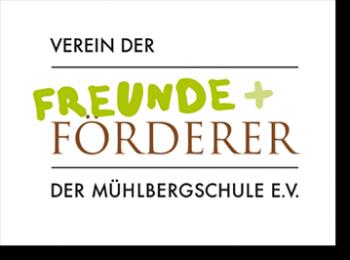 Verein der Freunde und Förderer der Mühlbergschule e.V.
